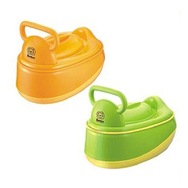 辛巴五階段多功能學習便器 兒童學習馬桶