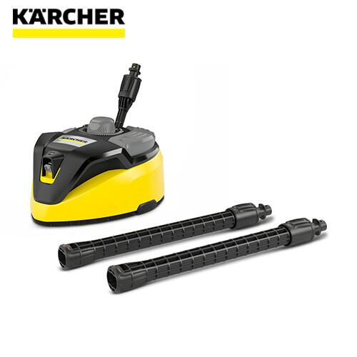 karcher 德國凱馳t 7 plus 強力地板刷 配件 強力地板刷2.644-074.0