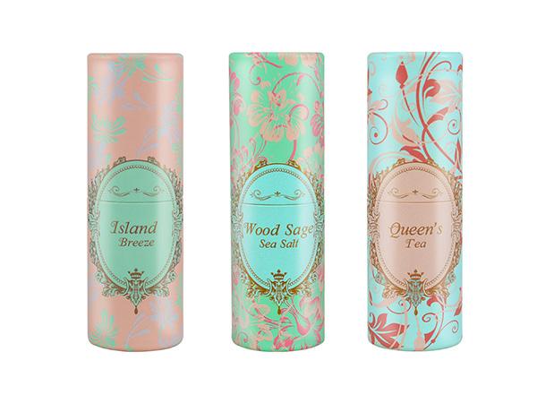 Perfume Talk~香水棒(5g) 款式可選 香膏【D210224】