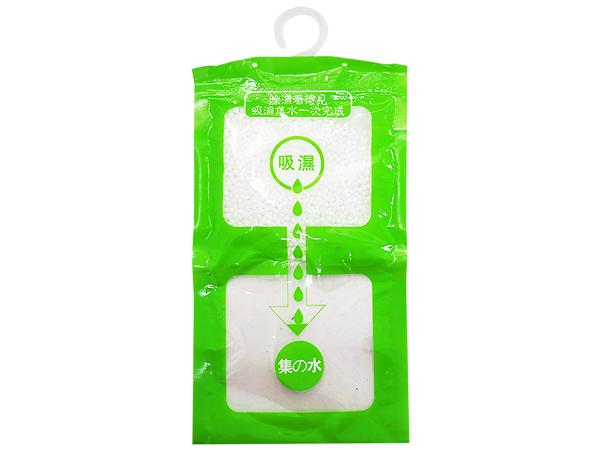 吊掛式除濕袋(一次性)120g【D760836】