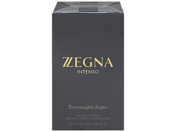 Z Zegna~Uomo淡香水(100ml)【D414958】男香