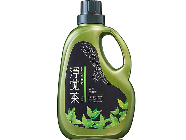 茶寶淨覺茶~茶寶淨覺茶-天然茶籽洗衣素(2.3kg)【D318579】
