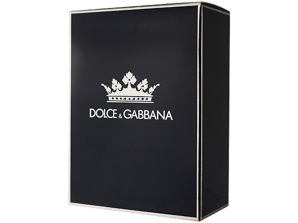 D&G~Dolce&Gabbana王者之耀男性淡香精(50ml)【D101154】