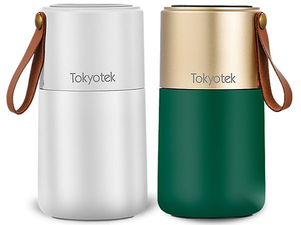 Tokyotek 東京電通~隨行燜燒豆漿機MS-02(1入) 款式可選【DS000047】※限宅配
