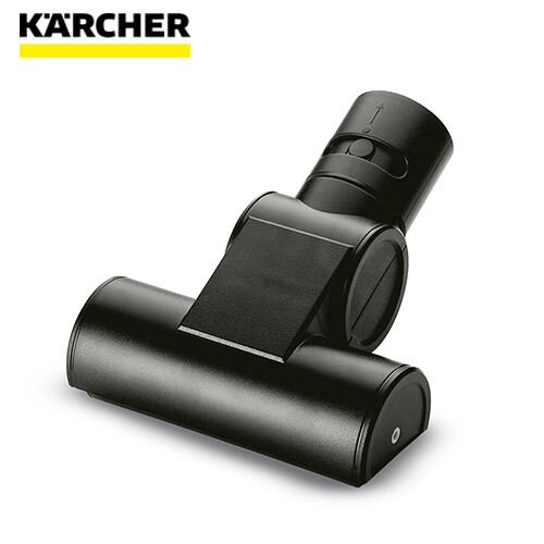 karcher 德國凱馳ds5800氣動式軟墊吸頭2.903-001.0