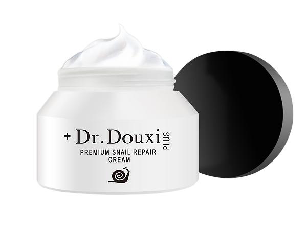 Dr.Douxi~朵璽~頂級修護蝸牛霜15g【D229389】