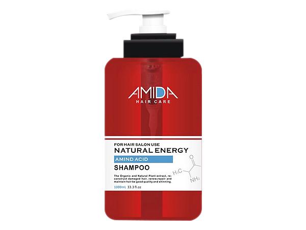 Amida 蜜拉~ 胺基酸洗髮精(1000ml)【D002465】