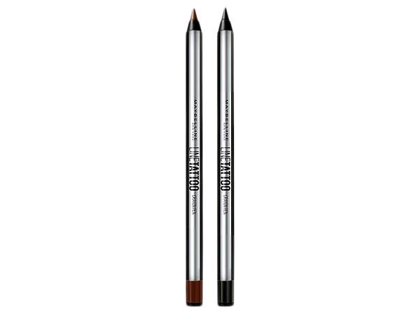 MAYBELLINE 媚比琳~超持久抗暈眼線膠筆(0.4g) 款式可選【D703495】