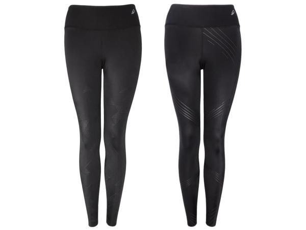 TENO~超彈感美型健身褲(1件入) 款式可選【D321848】