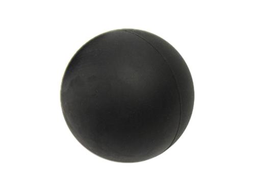 SUCCESS 成功~筋膜放鬆按摩球(黑)S4717(1入)【D547173】
