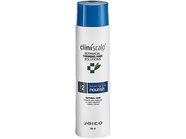 JOICO~森極養髮瞬效霜300ml(一般髮質)【D485357】護髮