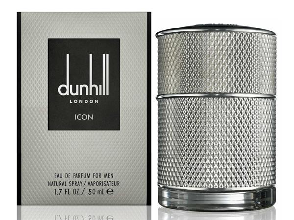英國 Dunhill~經典男性淡香精(50ml)【D806024】