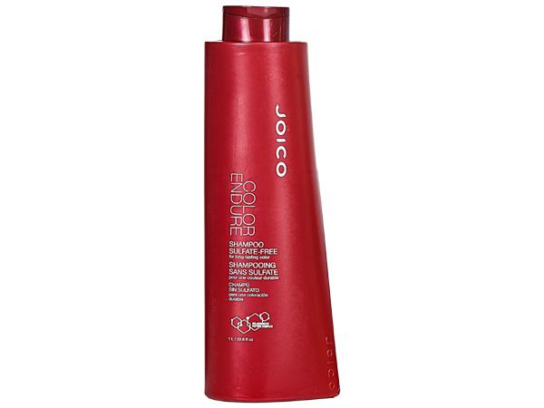 JOICO~煥采重建潔髮乳(1000ml)【D499682】洗髮乳