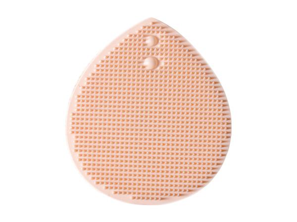 MKUP美咖~草莓鼻剋星潔顏刷(1入)【D464252】