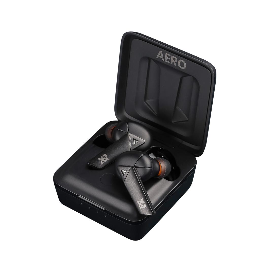 AERO 真無線藍牙耳機