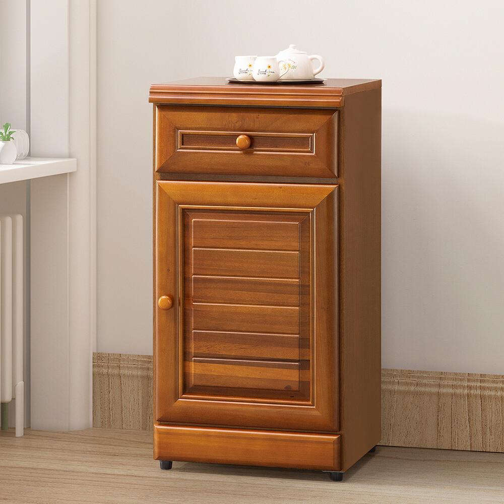 yostyle 樟木1.4尺收納櫃 玄關櫃 置物櫃 收納櫃 專人配送安裝