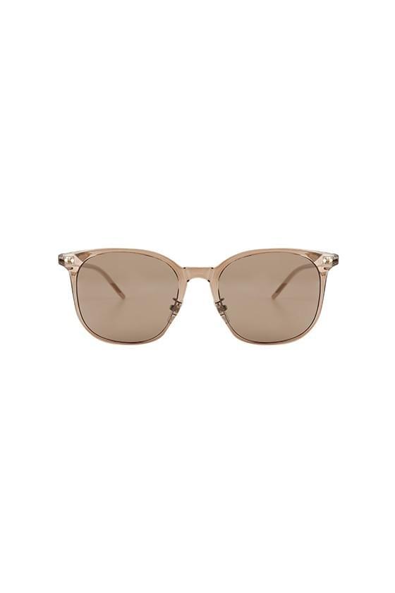韓國空運 - Ready Sunglasses 眼鏡