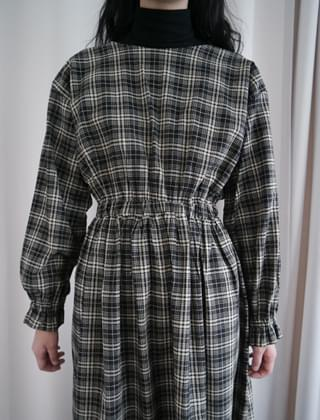 韓國空運 - drop shoulder pola tee (7colors) 長袖上衣