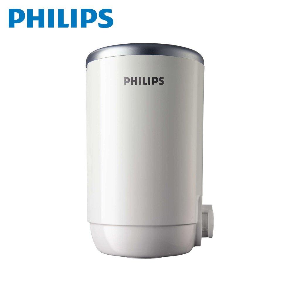 PHILIPS 飛利浦 5重複合濾芯 WP3922 (適用WP3811/WP3812/WP3834/WP3937)