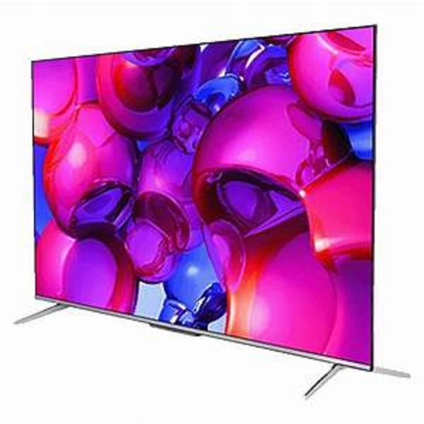含標準安裝~ TCL 50吋 50P715  4K HDR 安卓聯網液晶顯示器(無視訊盒 )