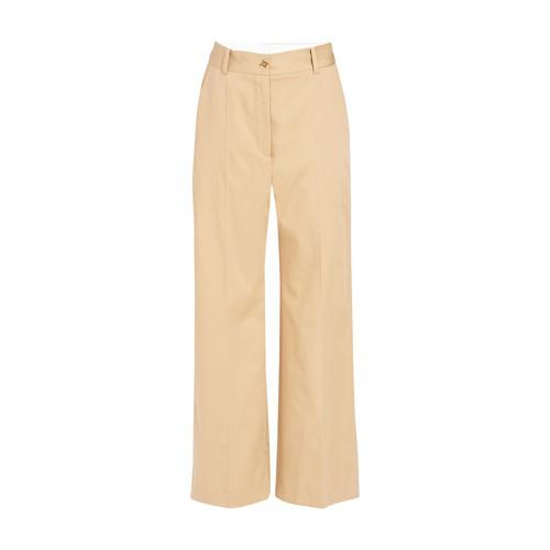 Iconic pants