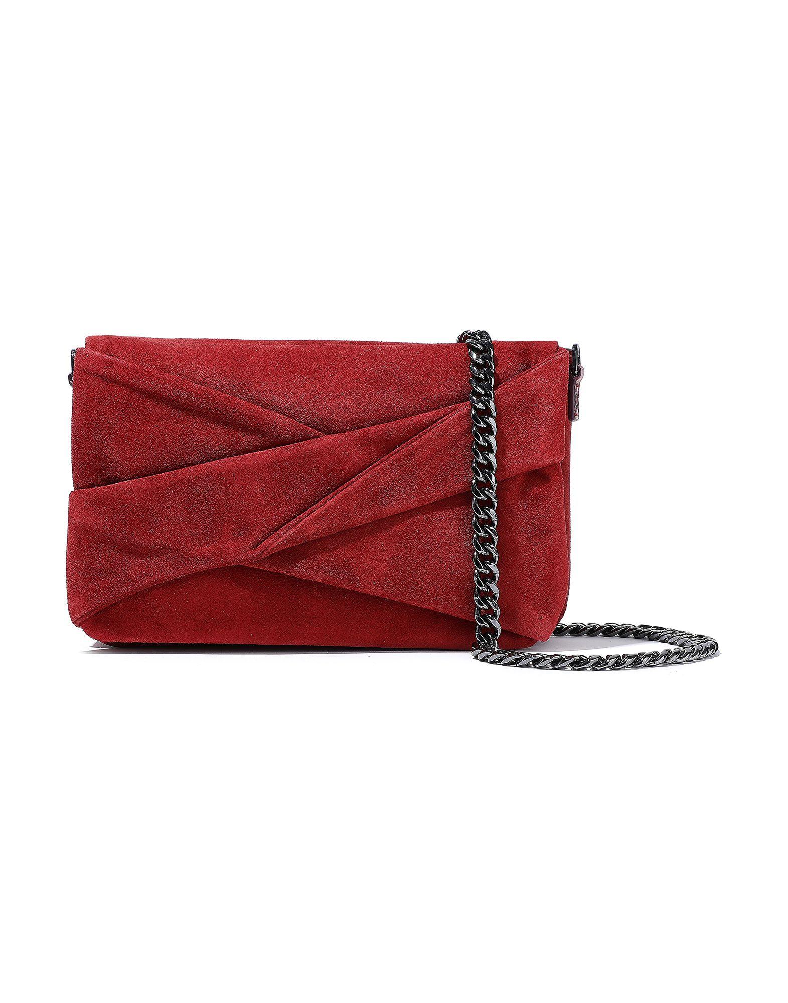 HALSTON Handbags - Item 45537125