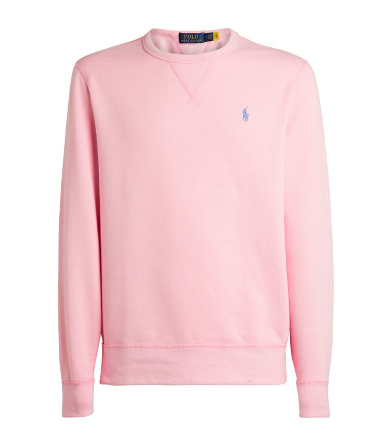Polo Ralph Lauren Polo Pony Sweatshirt