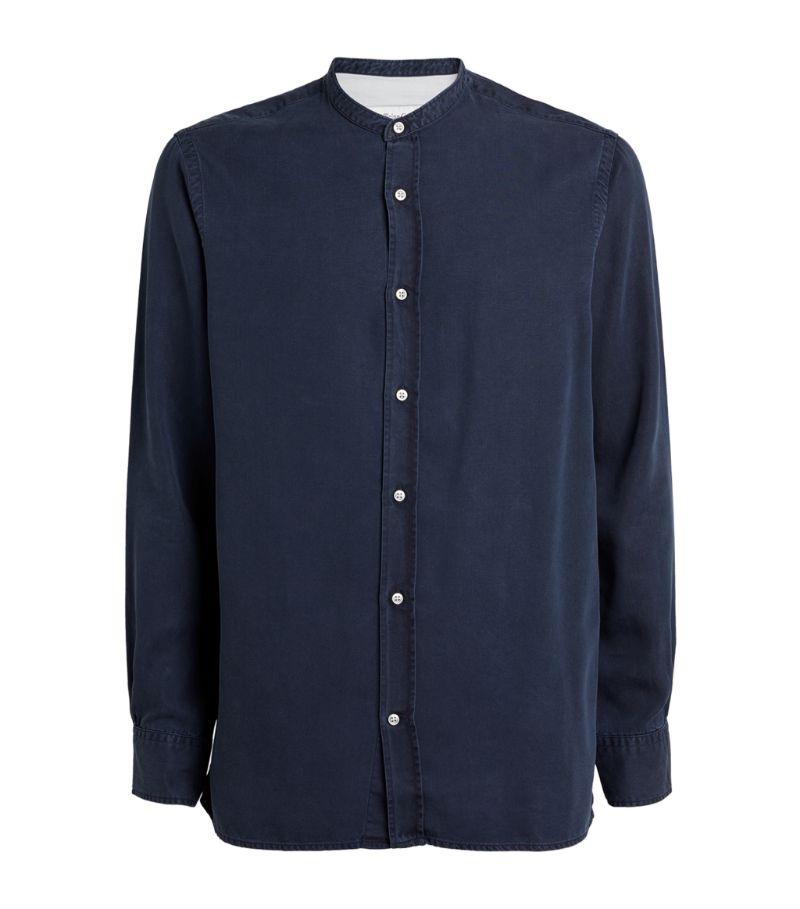 Officine Generale Gaston Shirt