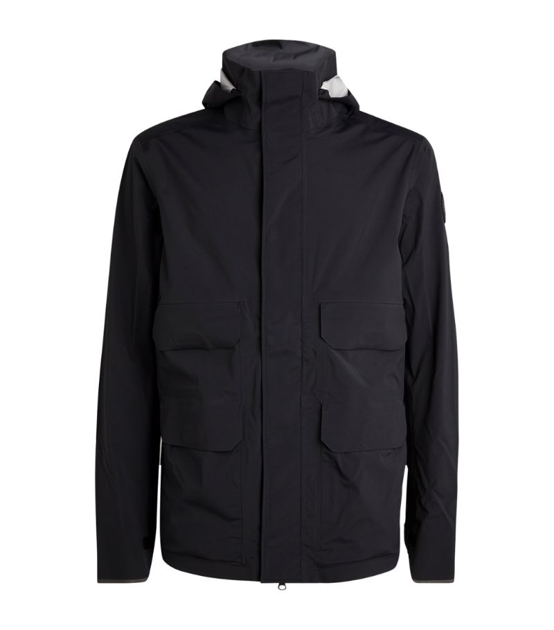 Canada Goose Meaford Jacket
