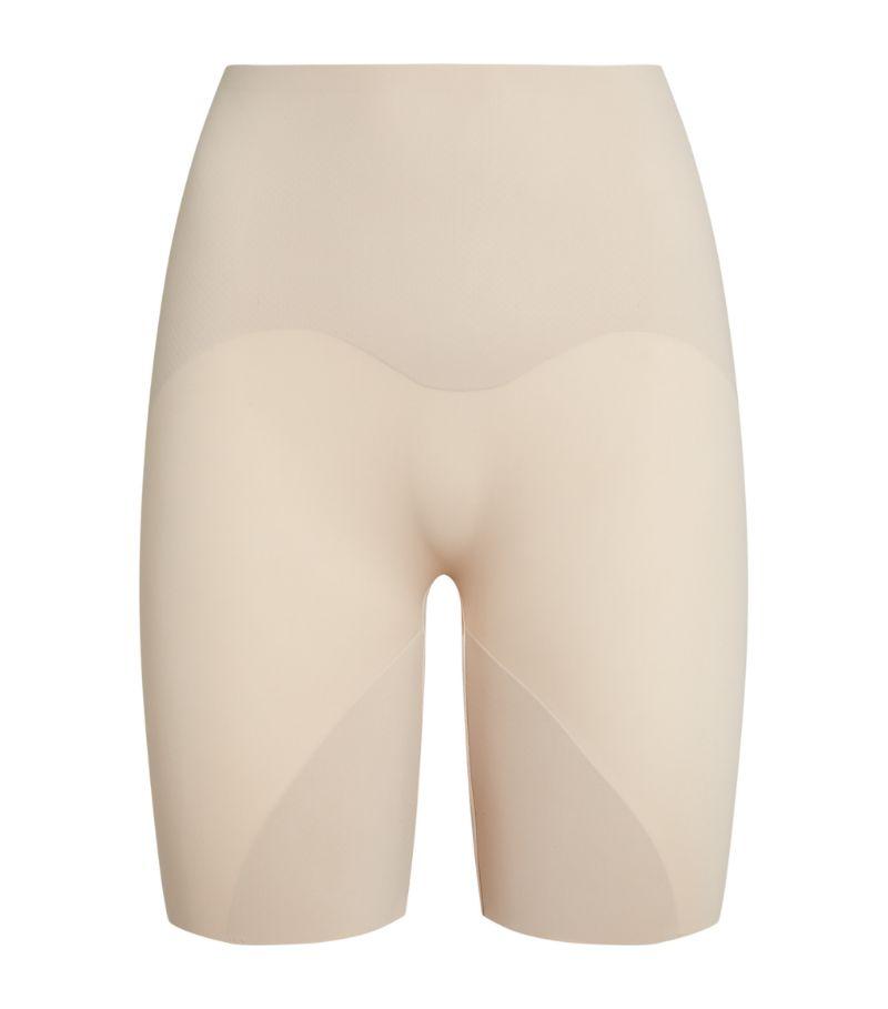 Heist The Highlight Shorts