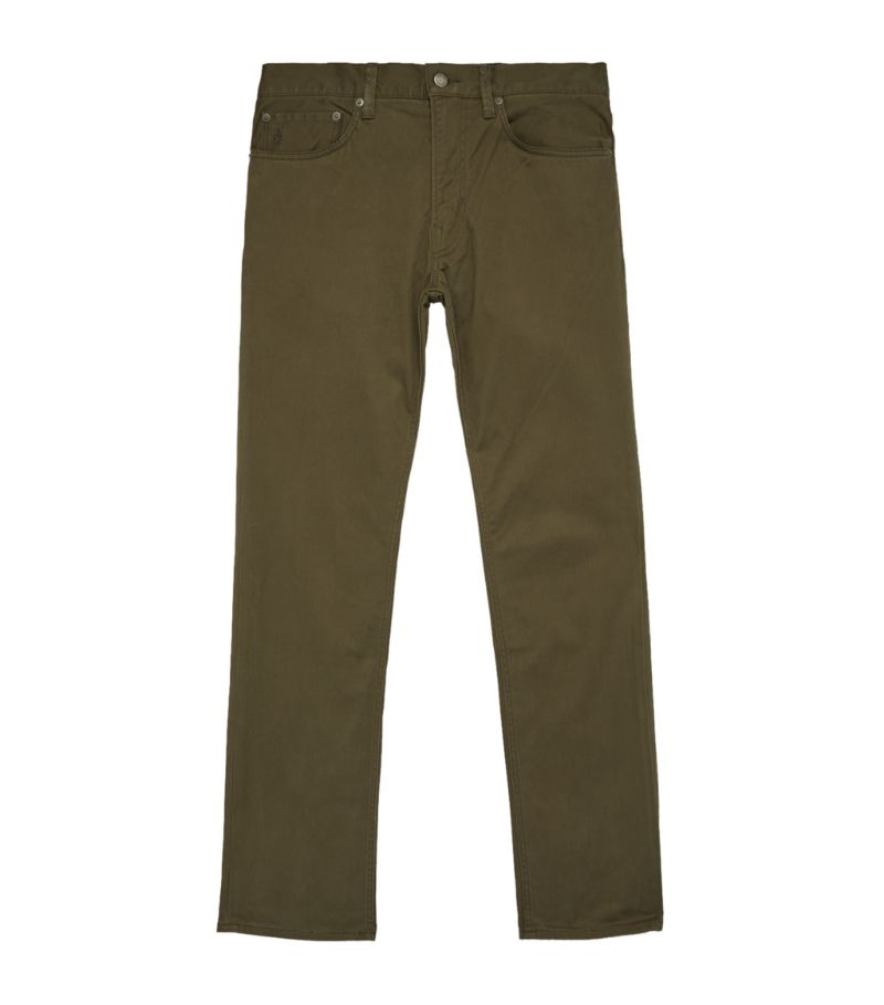 Polo Ralph Lauren Slim Chinos