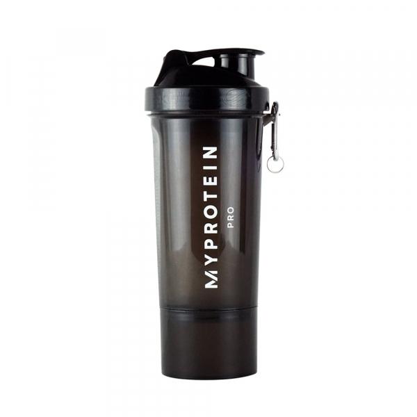 【英國Myprotein】Smartshake 聯名雙層搖搖杯 乳清 高蛋白 健身 500ml