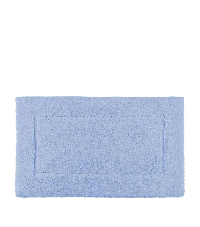 Abyss & Habidecor Must Bath Mat (70Cm X 120Cm)