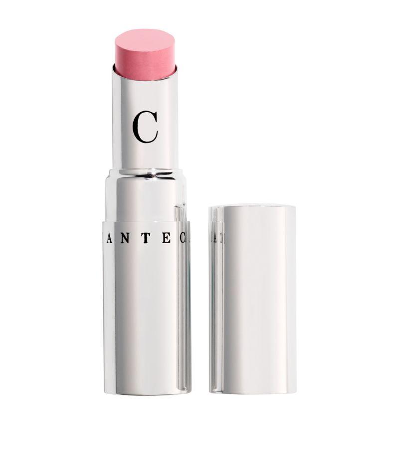 Chantecaille Lip Stick