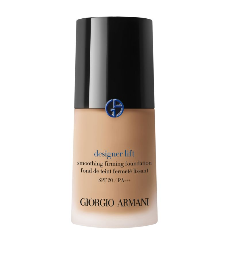 Armani Designer Lift Foundation