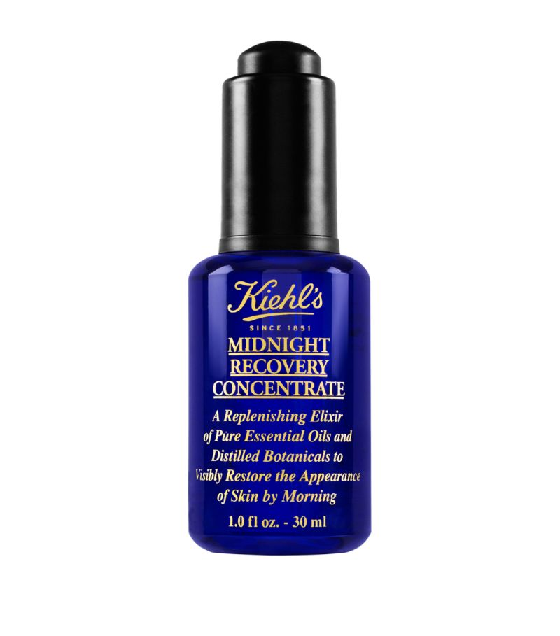 Kiehl'S Midnight Recovery Concentrate (25 Ml)