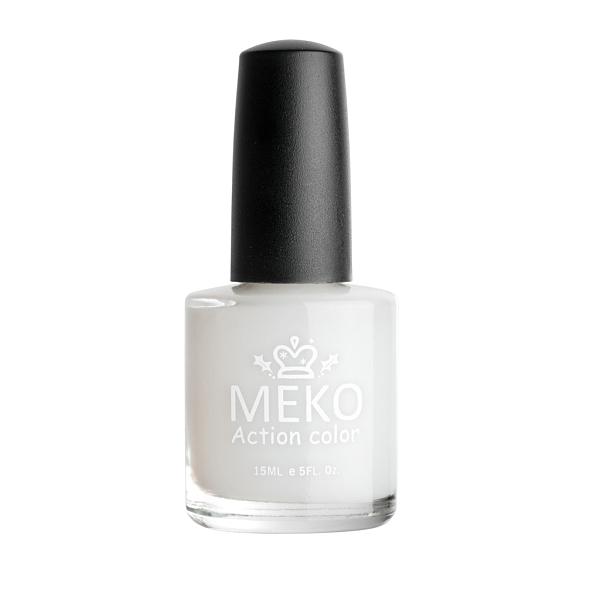 MEKO 指緣軟化劑 (15ml) R-098