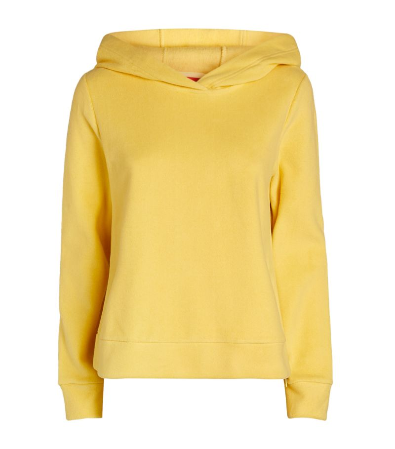 Max & Co Cotton Hoodie