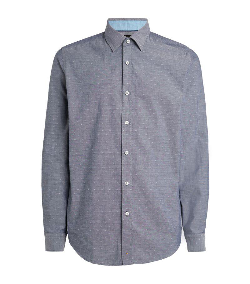 Boss Oxford Shirt