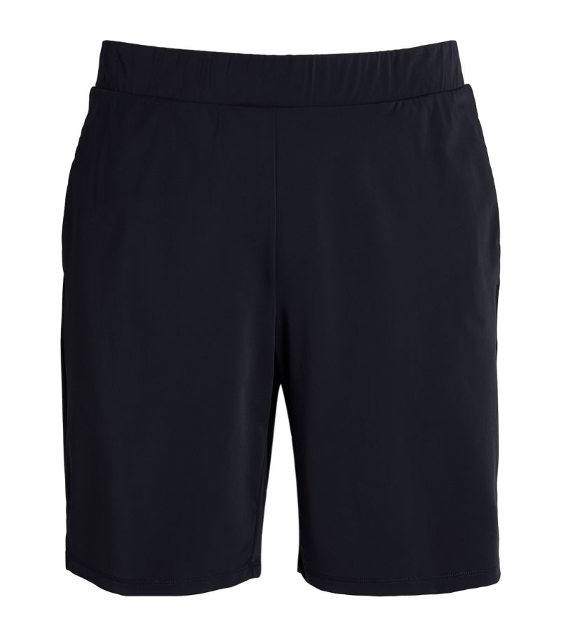 Castore Track Shorts