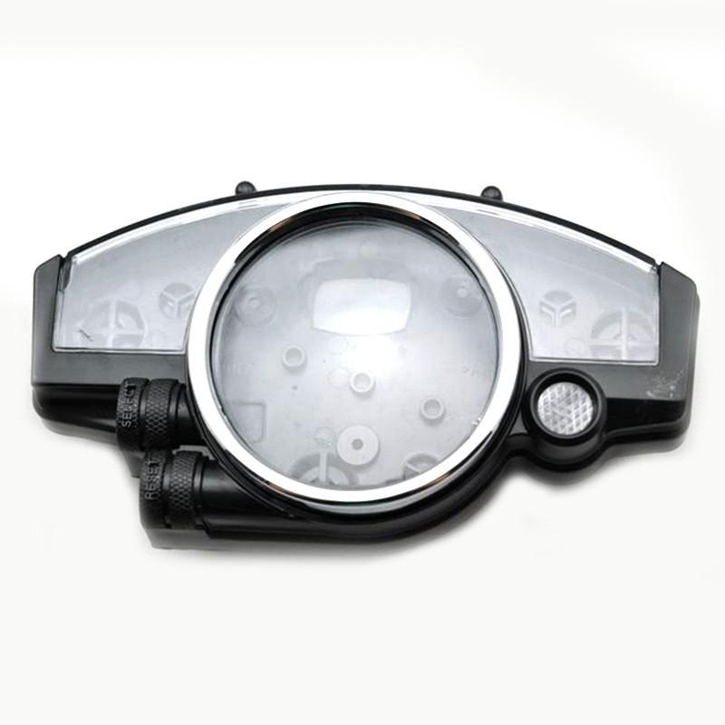 適用雅馬哈Yamaha YZF R1 04-06 儀表殼 里程表殼 公里表殼 轉速表殼