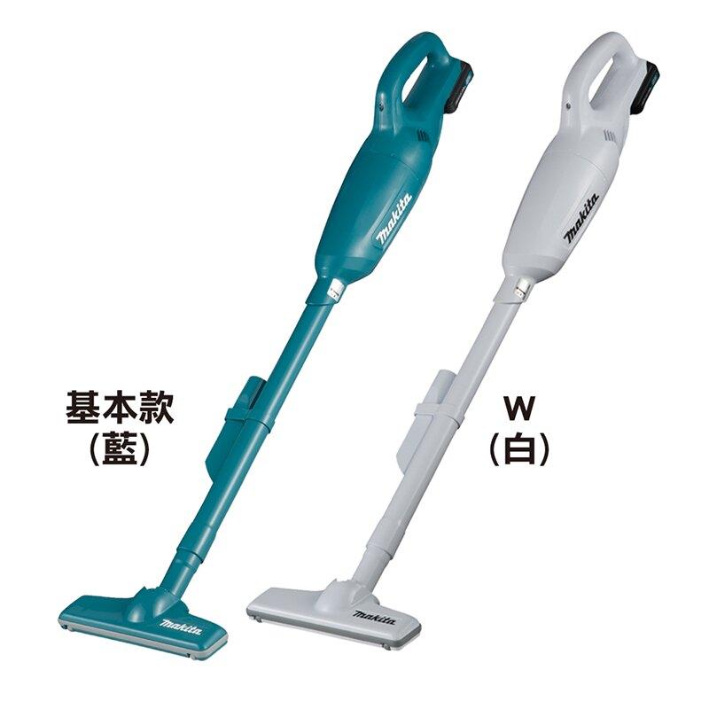 雙11購物節 MAKITA 牧田 CL106D 充電式吸塵器【璟元五金】