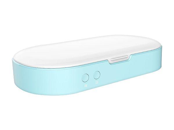 JWAY~紫外線UV消毒殺菌盒-JY-WF02(1入)【D090003】※限宅配/無貨到付款