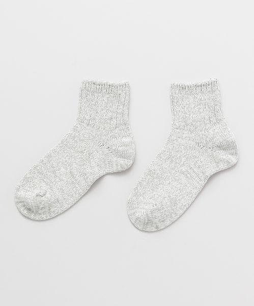 美國原住民圖案襪子25-28cm