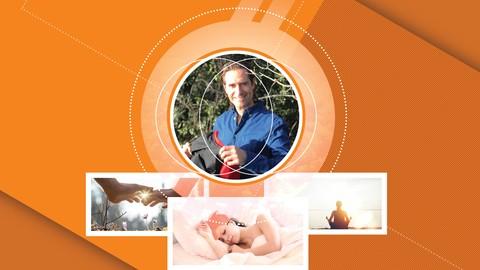 Aromatherapy: Sleep Disorders, Boosting Energy & Motivation