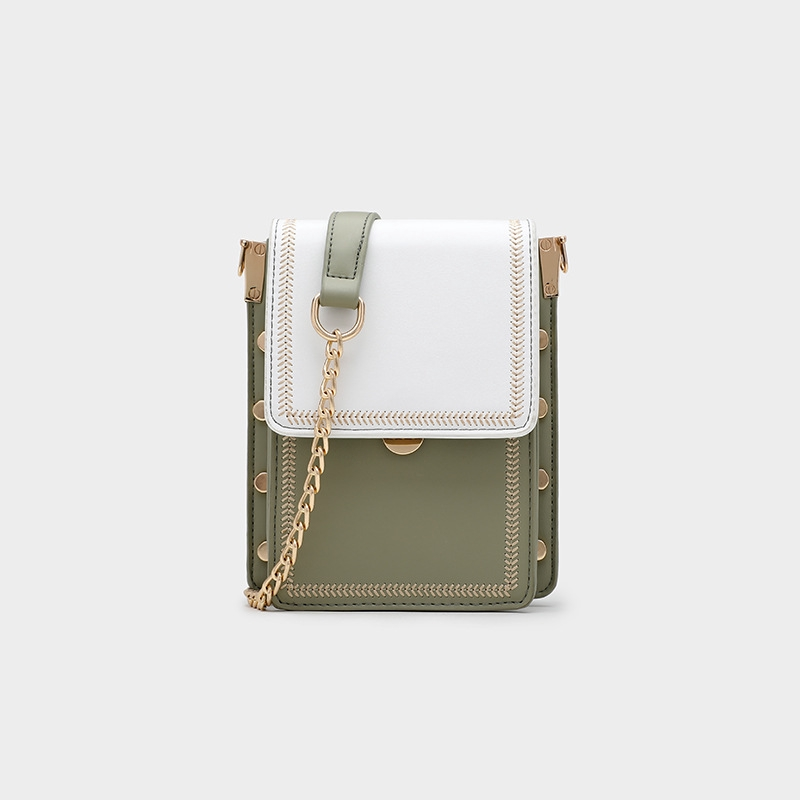 Kinyo 大容量柔軟皮革新款時尚女手提包休閒 Pu 包