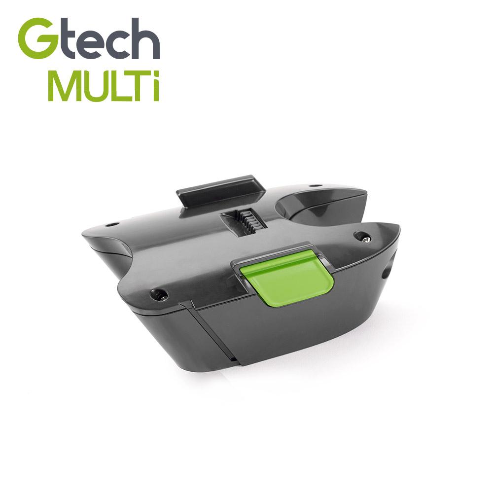 英國 Gtech 小綠 Multi 原廠專用長效電池(一代專用)