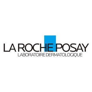 ラロッシュポゼ公式オンラインショップ