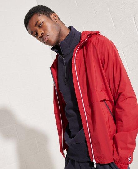 Superdry Code Sport Lightweight Jacket