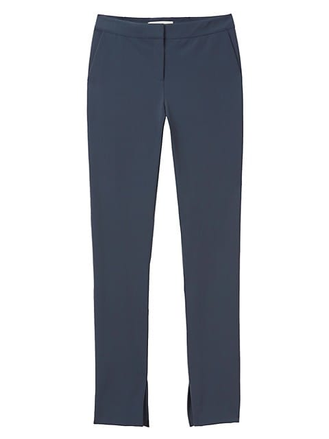 Waldorf Slim-Fit Pants